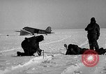 Image of Operation High Jump Antarctica, 1947, second 27 stock footage video 65675062641