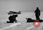 Image of Operation High Jump Antarctica, 1947, second 28 stock footage video 65675062641