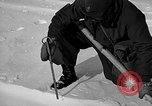 Image of Operation High Jump Antarctica, 1947, second 37 stock footage video 65675062641