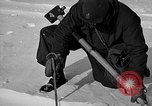 Image of Operation High Jump Antarctica, 1947, second 39 stock footage video 65675062641