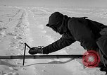 Image of Operation High Jump Antarctica, 1947, second 56 stock footage video 65675062641
