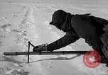 Image of Operation High Jump Antarctica, 1947, second 57 stock footage video 65675062641