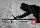 Image of Operation High Jump Antarctica, 1947, second 58 stock footage video 65675062641