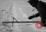 Image of Operation High Jump Antarctica, 1947, second 59 stock footage video 65675062641