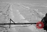 Image of Operation High Jump Antarctica, 1947, second 60 stock footage video 65675062641