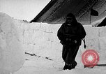 Image of United States Navy personnel Antarctica, 1947, second 20 stock footage video 65675062643