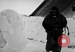 Image of United States Navy personnel Antarctica, 1947, second 22 stock footage video 65675062643