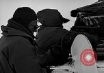 Image of United States Navy personnel Antarctica, 1947, second 36 stock footage video 65675062643