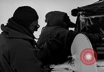 Image of United States Navy personnel Antarctica, 1947, second 37 stock footage video 65675062643