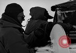 Image of United States Navy personnel Antarctica, 1947, second 38 stock footage video 65675062643