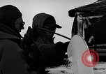 Image of United States Navy personnel Antarctica, 1947, second 40 stock footage video 65675062643