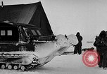 Image of United States Navy personnel Antarctica, 1947, second 44 stock footage video 65675062643