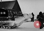 Image of United States Navy personnel Antarctica, 1947, second 45 stock footage video 65675062643