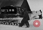 Image of United States Navy personnel Antarctica, 1947, second 48 stock footage video 65675062643