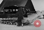 Image of United States Navy personnel Antarctica, 1947, second 49 stock footage video 65675062643