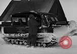 Image of United States Navy personnel Antarctica, 1947, second 51 stock footage video 65675062643