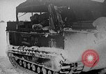 Image of United States Navy personnel Antarctica, 1947, second 59 stock footage video 65675062643
