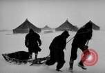 Image of United States Navy personnel Antarctica, 1947, second 12 stock footage video 65675062645