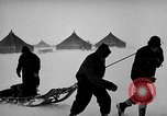 Image of United States Navy personnel Antarctica, 1947, second 13 stock footage video 65675062645