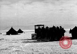 Image of United States Navy personnel Antarctica, 1947, second 1 stock footage video 65675062647