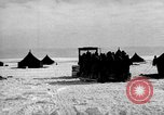 Image of United States Navy personnel Antarctica, 1947, second 3 stock footage video 65675062647
