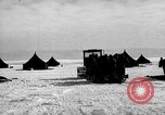 Image of United States Navy personnel Antarctica, 1947, second 5 stock footage video 65675062647