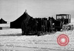 Image of United States Navy personnel Antarctica, 1947, second 18 stock footage video 65675062647