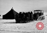 Image of United States Navy personnel Antarctica, 1947, second 19 stock footage video 65675062647