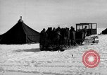 Image of United States Navy personnel Antarctica, 1947, second 20 stock footage video 65675062647