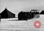 Image of United States Navy personnel Antarctica, 1947, second 21 stock footage video 65675062647