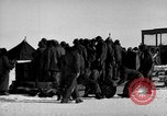 Image of United States Navy personnel Antarctica, 1947, second 22 stock footage video 65675062647