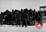 Image of United States Navy personnel Antarctica, 1947, second 23 stock footage video 65675062647