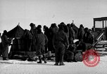 Image of United States Navy personnel Antarctica, 1947, second 24 stock footage video 65675062647
