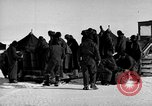 Image of United States Navy personnel Antarctica, 1947, second 25 stock footage video 65675062647