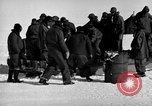 Image of United States Navy personnel Antarctica, 1947, second 26 stock footage video 65675062647