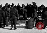 Image of United States Navy personnel Antarctica, 1947, second 28 stock footage video 65675062647