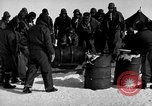 Image of United States Navy personnel Antarctica, 1947, second 30 stock footage video 65675062647