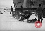 Image of United States Navy personnel Antarctica, 1947, second 61 stock footage video 65675062649