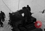 Image of United States Navy personnel Antarctica, 1947, second 18 stock footage video 65675062650