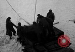 Image of United States Navy personnel Antarctica, 1947, second 20 stock footage video 65675062650