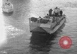 Image of United States Navy personnel Antarctica, 1947, second 21 stock footage video 65675062650