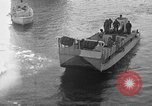 Image of United States Navy personnel Antarctica, 1947, second 22 stock footage video 65675062650