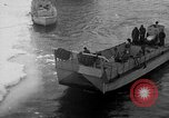 Image of United States Navy personnel Antarctica, 1947, second 25 stock footage video 65675062650
