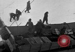 Image of United States Navy personnel Antarctica, 1947, second 35 stock footage video 65675062650
