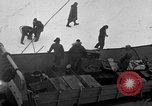 Image of United States Navy personnel Antarctica, 1947, second 36 stock footage video 65675062650