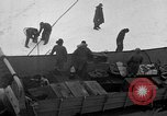 Image of United States Navy personnel Antarctica, 1947, second 37 stock footage video 65675062650