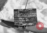 Image of United States Navy personnel Antarctica, 1947, second 1 stock footage video 65675062652