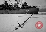 Image of United States Navy personnel Antarctica, 1947, second 41 stock footage video 65675062652