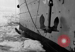 Image of United States Navy personnel Antarctica, 1947, second 40 stock footage video 65675062653