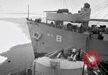 Image of United States Navy personnel Antarctica, 1947, second 15 stock footage video 65675062655